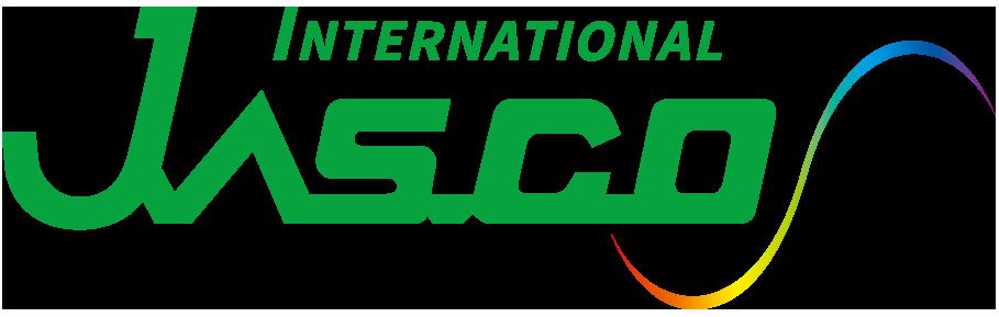 JI_logo(第2事業部)4C